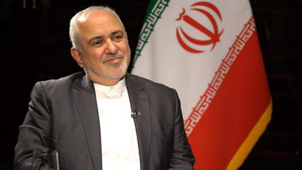 Новые условия ядерной сделки с Ираном