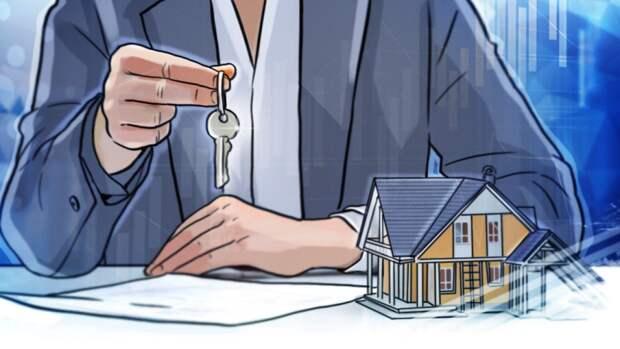Эксперт Питецкий объяснил,  как избежать просроченных ипотечных платежей