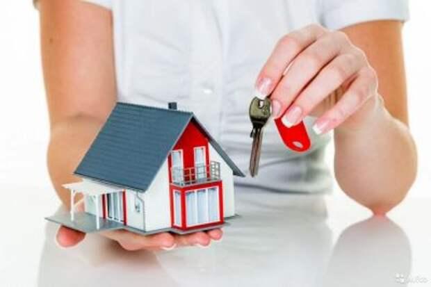 Правительство продлило программу льготной ипотеки на год