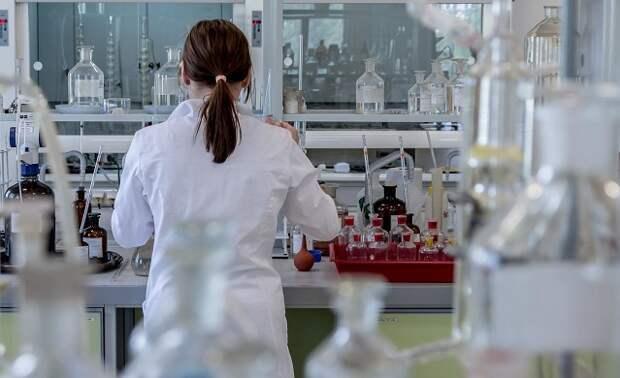 Израиль или Германия: где лучше лечить онкологию?