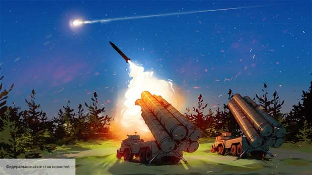 NI: НАТО столкнется с проблемами во время штурма Калининграда