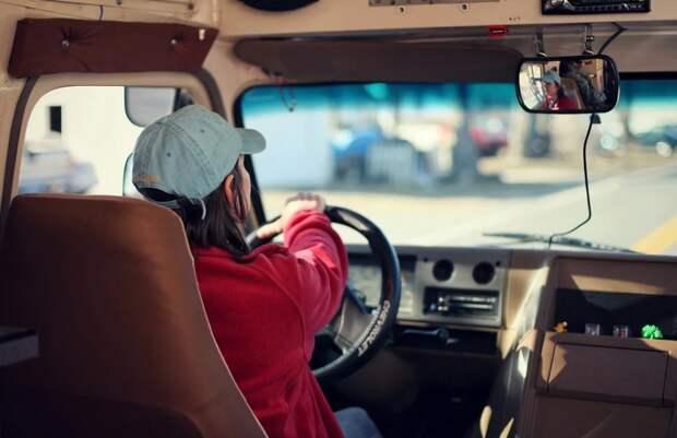 Изменения в порядок медосмотра водителей в России все же введут