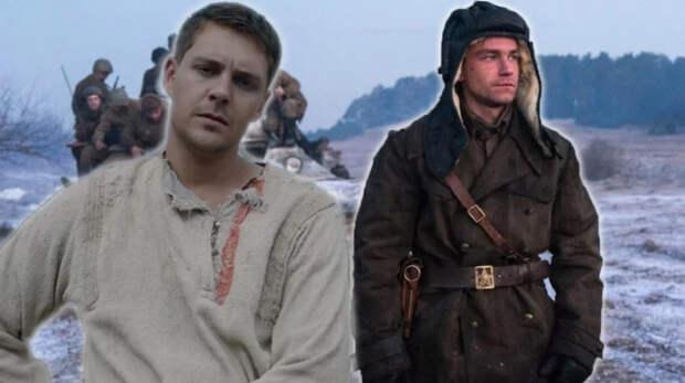 Россияне назвали «Холоп» и «Т-34» лучшими фильмами 2020 года