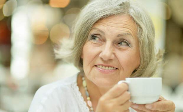 Женщины старше 40 дали советы 20-летним. И это очень интересно