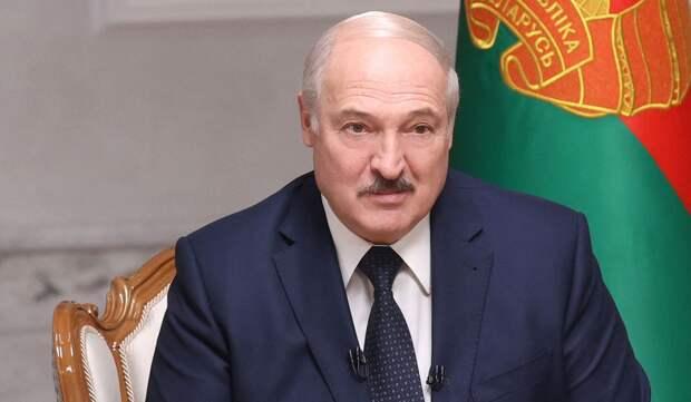 """Суздальцев назвал цель, ради которой Лукашенко может """"подписать все что угодно"""" в Москве"""