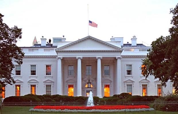 США пригрозили России «невидимыми санкциями»