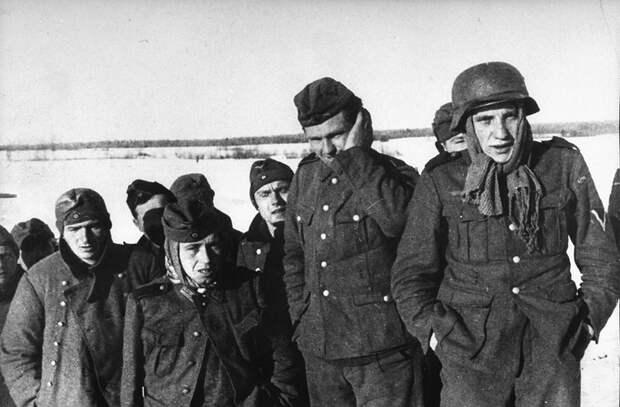 битва за Москву, как русские немцев били, потери немцев на Восточном фронте, убей немца, смерть немецким оккупантам, немецкий солдат