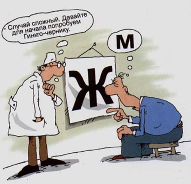 Картинки по запросу врачи юмор Окулист