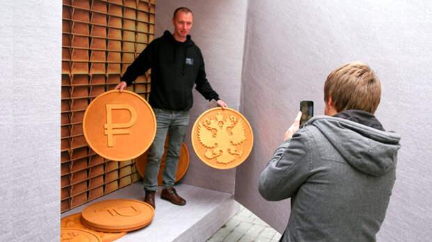 Откровения экс-зампреда Центробанка: Вывод денег из России организовали Греф с Набиуллиной