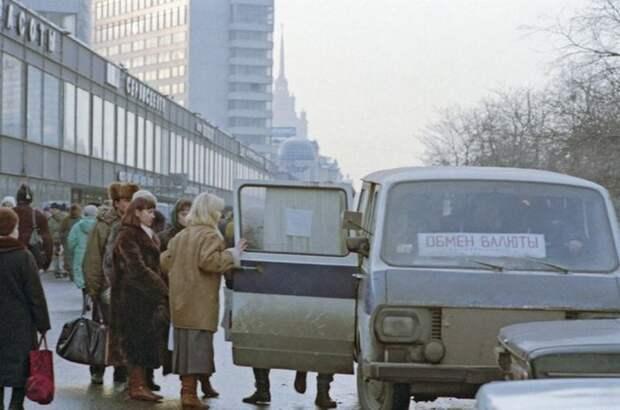Период распада. Атмосфера конца 80-х - 90-х годов 80-е, 90-е, люди, политики, фото