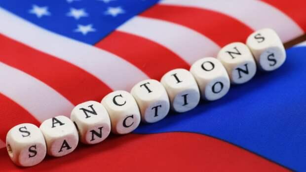 США думают ввести новые санкции против РФ