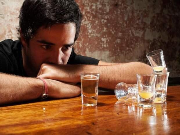 9 признаков мужчины, с которым любая женщина будет несчастной