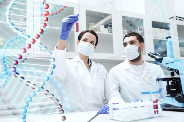 «Вакцинация Covid 19 — это опасный эксперимент над Россиянами»: считают ученые от медицины