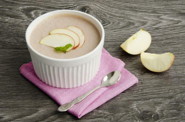 8 рецептов блюд от французских мам, которые заставят детей забыть о фастфуде