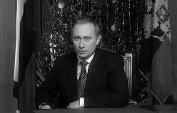 Крах рубля, Уральская республика, шахтерские бунты и восхождение Путина: яркий июль 90-х