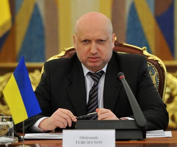 Новости Украины: СНБО доложил о запуске чисто украинской тактической ракеты