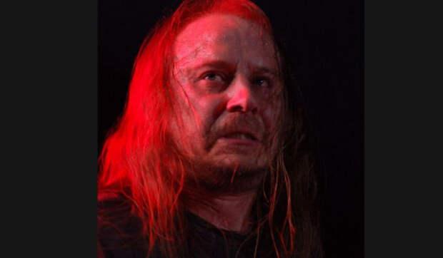 Известный шведский музыкант Ларс-Йеран Петров скончался от рака в 49 лет