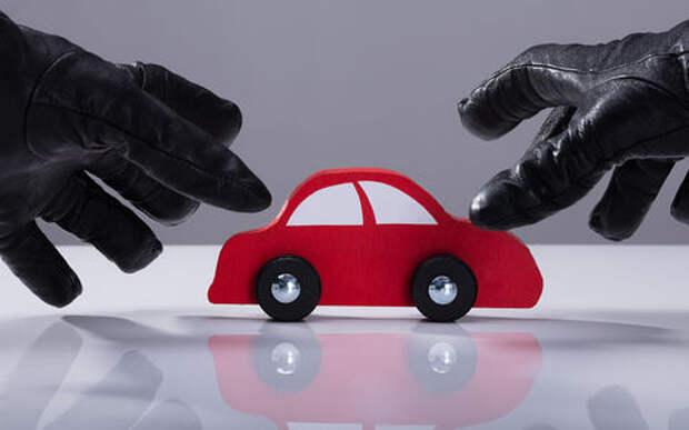 Самых несчастных автовладельцев освободили от налога