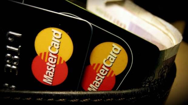 Отключение Visa и MasterCard: Запад переоценил свои возможности