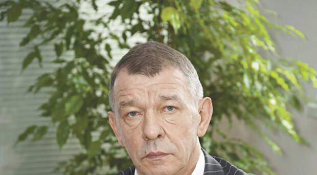 Александр Одинец: «Отток населения из Сибири  и Дальнего Востока— огромная проблема великой страны»