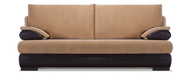 как выбрать диван (4) (700x280, 114Kb)