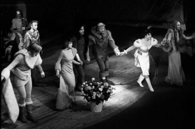 Жизнь Анастасии Вертинской в фотографиях анастасия вертинская, биография, искусство, кино, культура, театр, фото