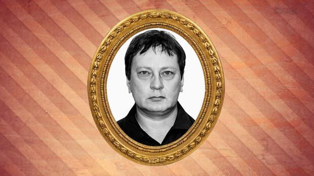 Кого награждают званием Героя в современной России?