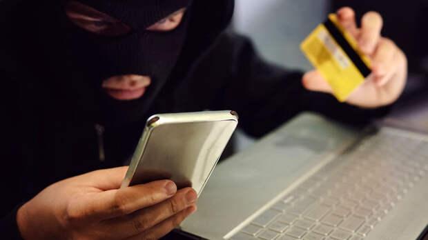 Эксперт ЦБ назвал контрольный вопрос для определения телефонного мошенника