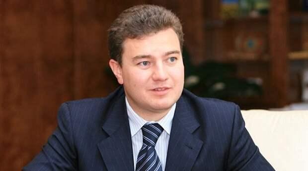 Депутат Рады рассказал, как Украина может добиться уважения России