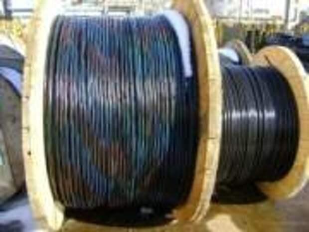 Италия отказывается от медных кабелей в пользу оптоволокна
