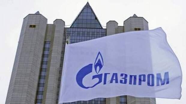 "Назначен глава мегаподрядчика ""Газпрома"" – компании ""Газстройпром"""