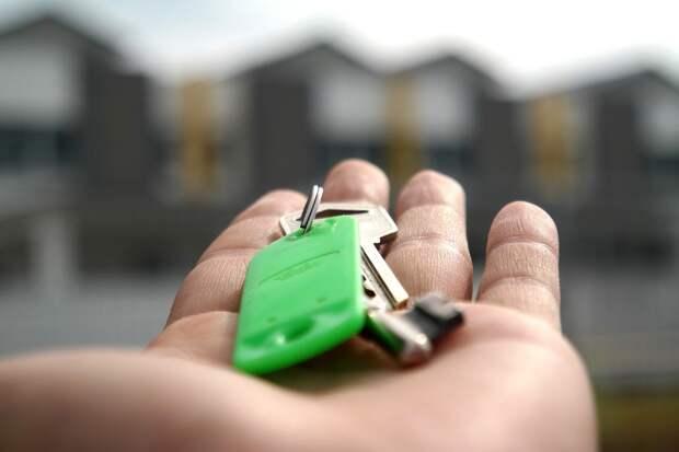 Эксперты определили регионы с самой доступной ипотекой