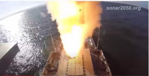 В чём уникальность нового универсального корабельного ЗРК «Ресурс»