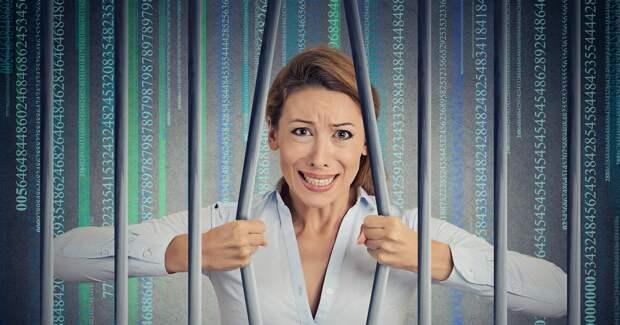 Европейские эксперты требуют некоммерческого интернета