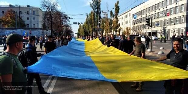 «ЕС - не банкомат»: Грубое заявление Борелля о деньгах всколыхнуло негодование украинцев