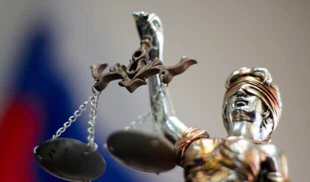 Белгородка выиграла суд уУАЗа из-за заводского брака намашине