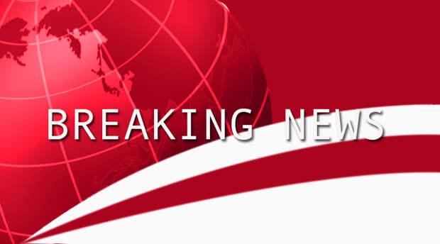 Массовая стрельба в Техасе: 6 пострадавших