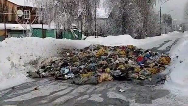Тверской губернатор выступил с публичной критикой медведевского кабмина