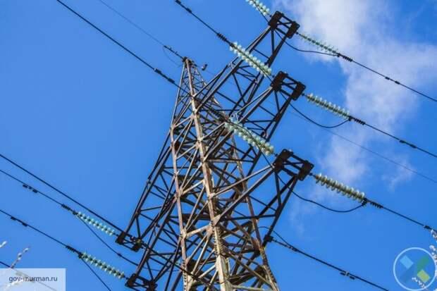 В чем причина кризиса на энергорынке Украины