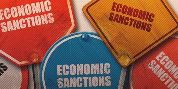 В ЕС согласовали новые санкции против России