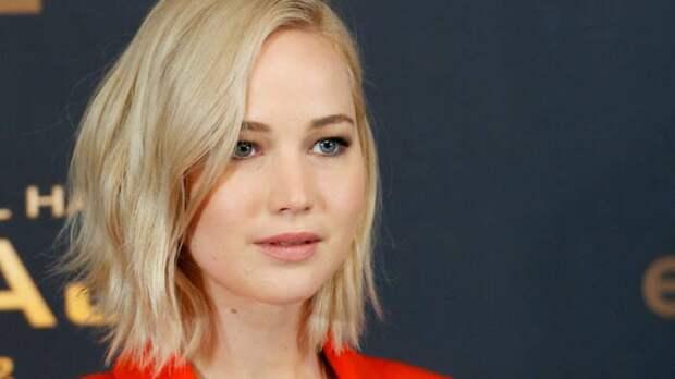 Чем покорили зрителей актрисы «не голливудской» внешности