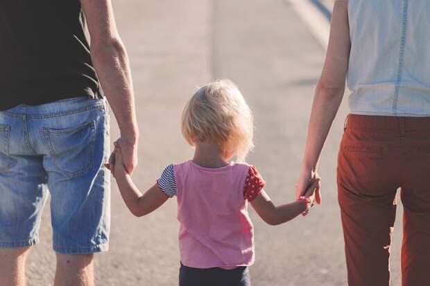 На Костромской в октябре стартует цикл лекций «Ключи к секретам счастливого родителя»