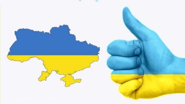 Депутат Госсовета Крыма предложил ввести санкции  против Украины из-за Крымского моста