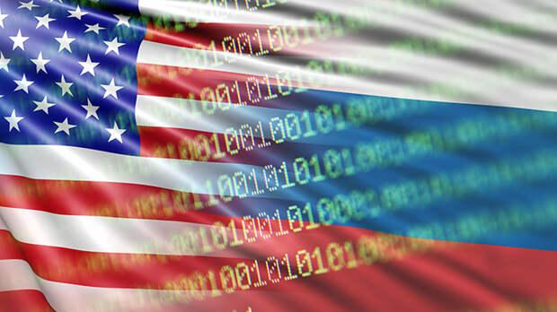 В США активизировали антироссийскую риторику на фоне предстоящих выборов