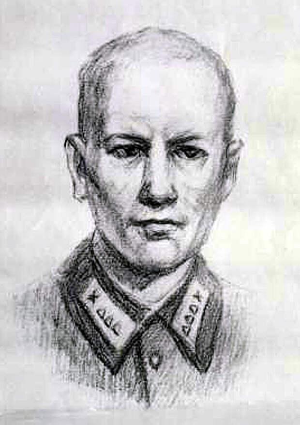 Сиротинин Николай Владимирович