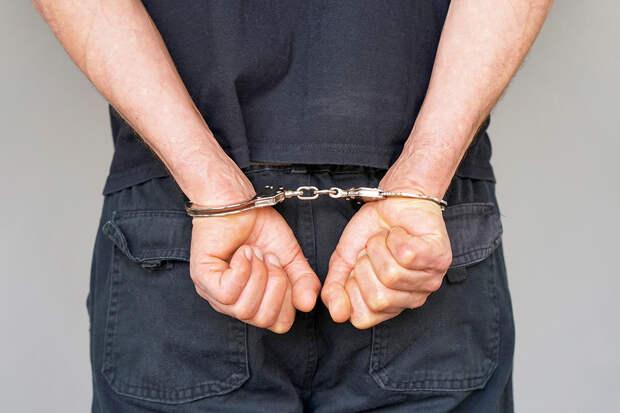 На Украине сообщили о задержании «агента ФСБ»