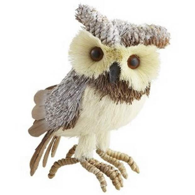 natural-owl-pier-one-300x300 (420x420, 64Kb)