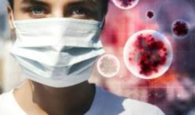 Как обезопасить себя от смертельного китайского коронавируса