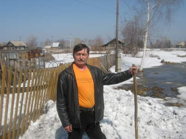 продажа, доставка фото холодков николай г советский могут быть или