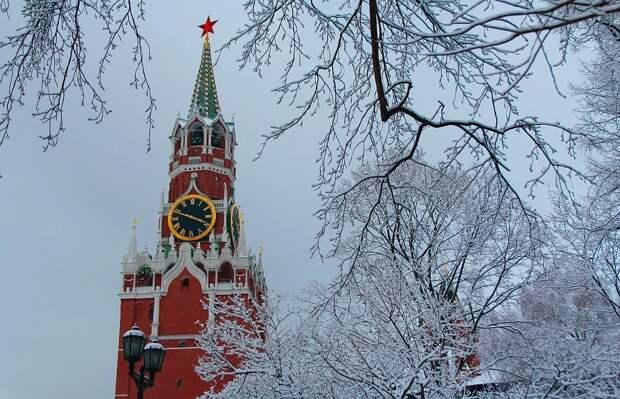 Россиянина оштрафовали после обращения к Путину